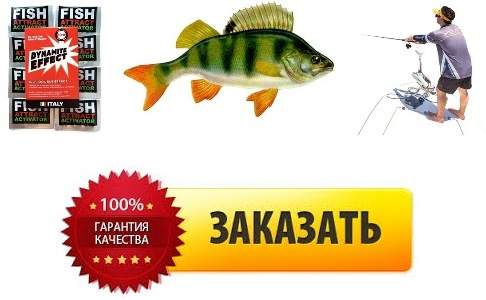активатор клева fishhungry реальные отзывы